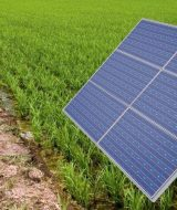 solar water pumps in Harare Zimabwe