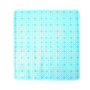 Blue Shower mat for sale in Harare Zimbabwe