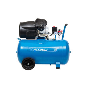 Compressors for sale in Harare, Zimbabwe