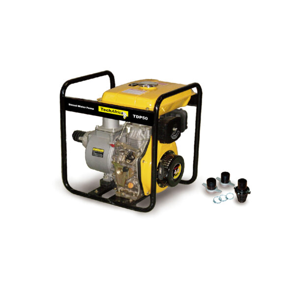 Water Pumps for sale in Harare
