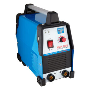 Welding Machines in Harare Zimbabwe