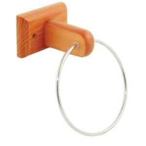 Towel Ring, Towel Holder