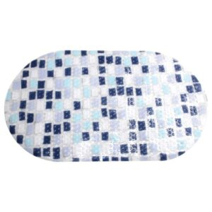 Silicone Mosaic Bath Mat for sale in Harare