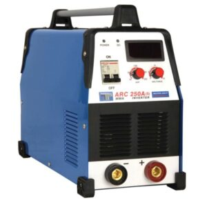 MMA Inverter Welder in Harare Zimbabwe