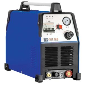 380V Plasma Cutter for sale in Harare Zimbabwe