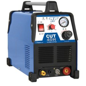 Plasma Cutter for sale in Harare Zimbabwe