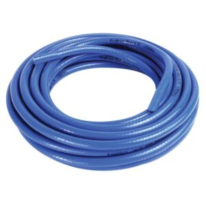 Air hose, Water hose in Harare Zimbabwe