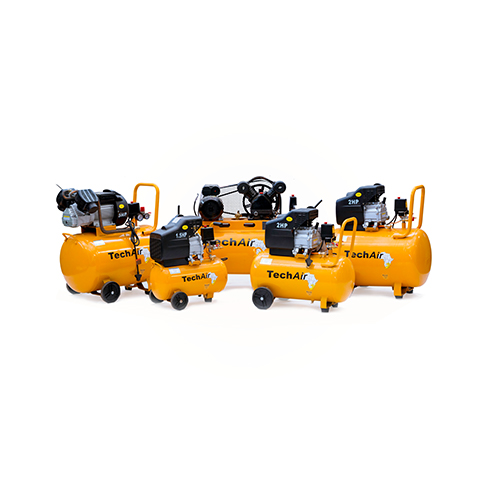 air compressors for sale in Harare Zimbawe