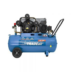 Compressors For Sale in Harare Zimbabwe