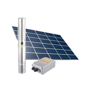 submersible solar pumps for sale in harare zimbabwe